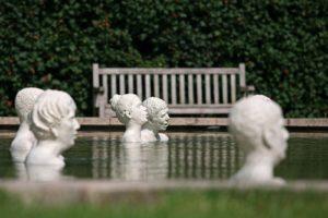6272_jardins-artistiques-de-drulon_loye-sur-arnon