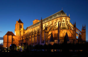 Kathedrale_Bourges_v2